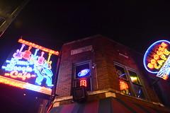 029 Rum Boogie Cafe