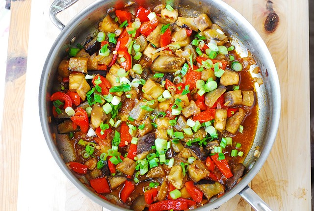 cooking eggplant, how to cook eggplant, vegetarian recipes, vegetables, gluten free recipes, gluten free meals
