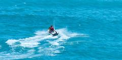 2013-12-05 - Caribbean Cruise-0603
