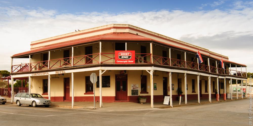 Wallaroo South Australia-22