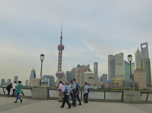 Shanghai-Bund-Arrivee (41)