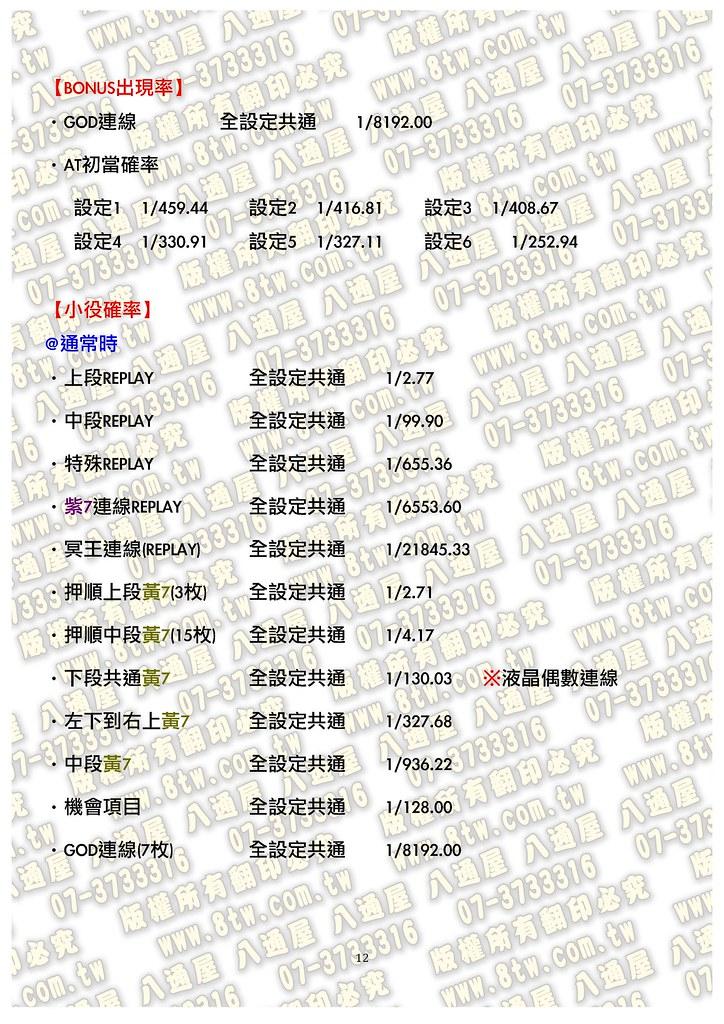 S0197死神冥王-奪取 宙斯Ver. 中文版攻略_Page_13