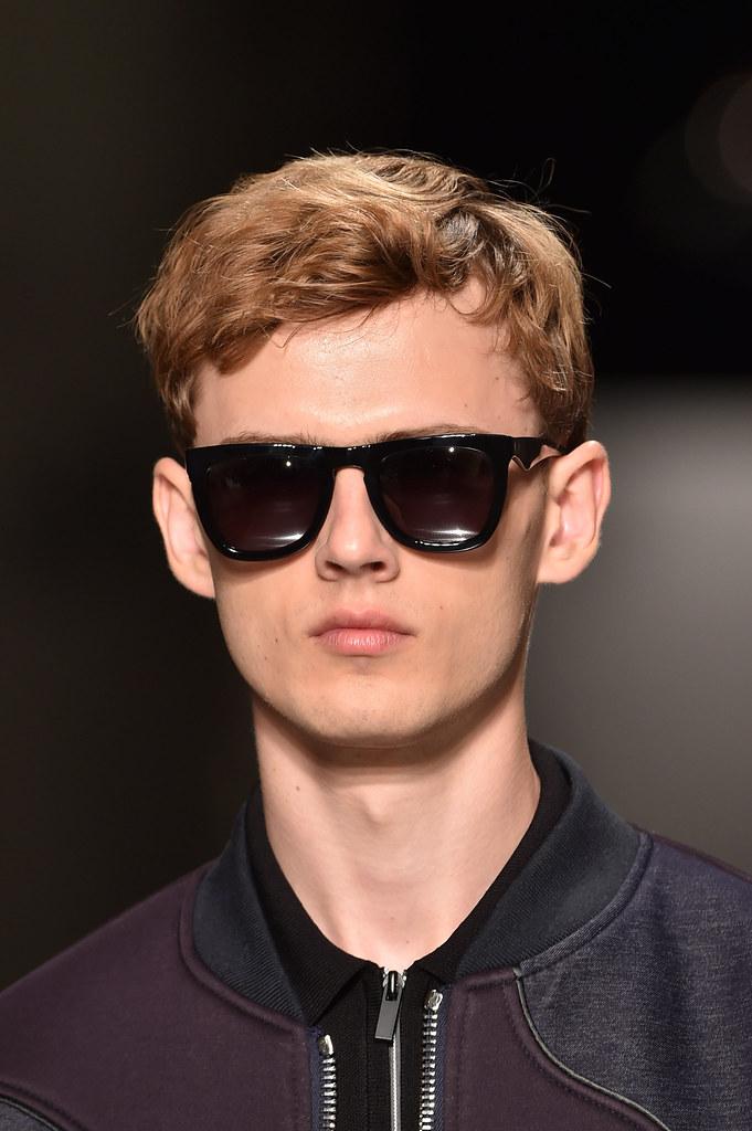 SS15 Milan Neil Barrett123_Karlis Adlers(fashionising.com)