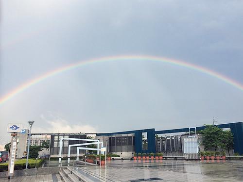 IMG_9490 Rainbow