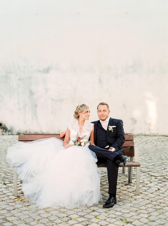 Destination_wedding_Portugal_By_Brancoprata
