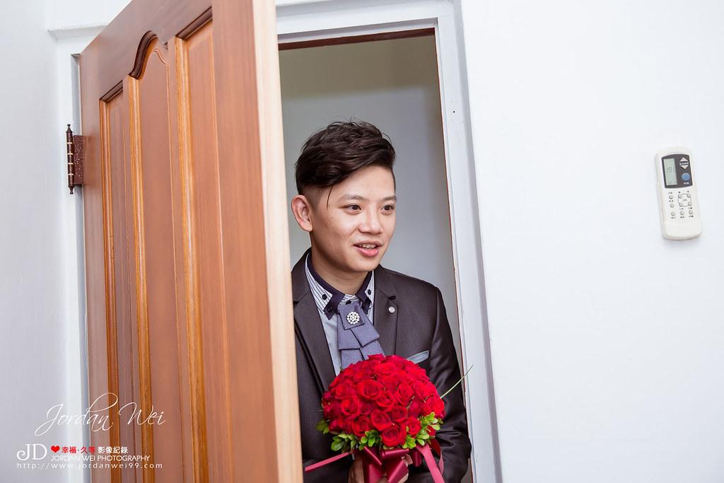 士鈞&沛綸-246