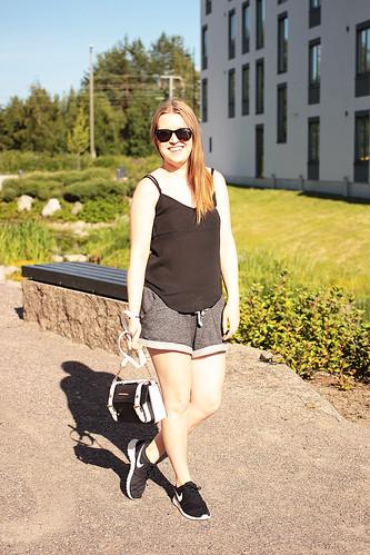 IMG_4177a