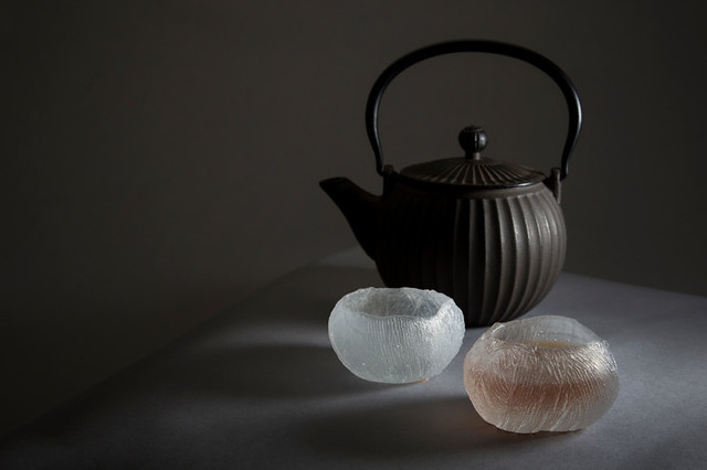 marie-flambard-tasses-cerfav