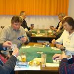 kaarting 21-02-2009