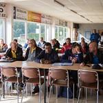 Nederhasselt - 2 oktober 2016 - Juniores