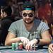 Small photo of Vasile Sabou