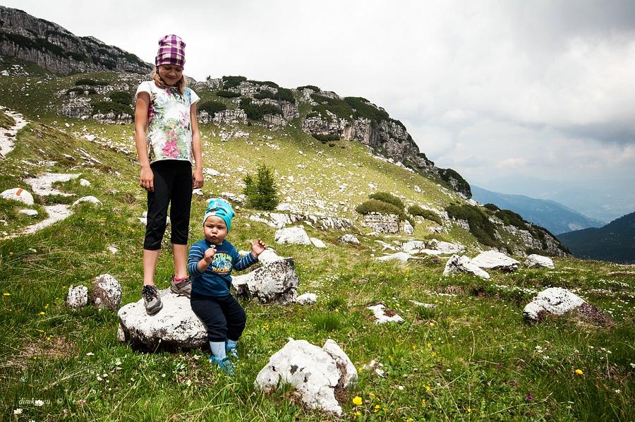 Tuenno, Trentino, Trentino-Alto Adige, Italy, 0.002 sec (1/640), f/8.0, 2016:07:01 11:09:26+00:00, 20 mm, 10.0-20.0 mm f/4.0-5.6