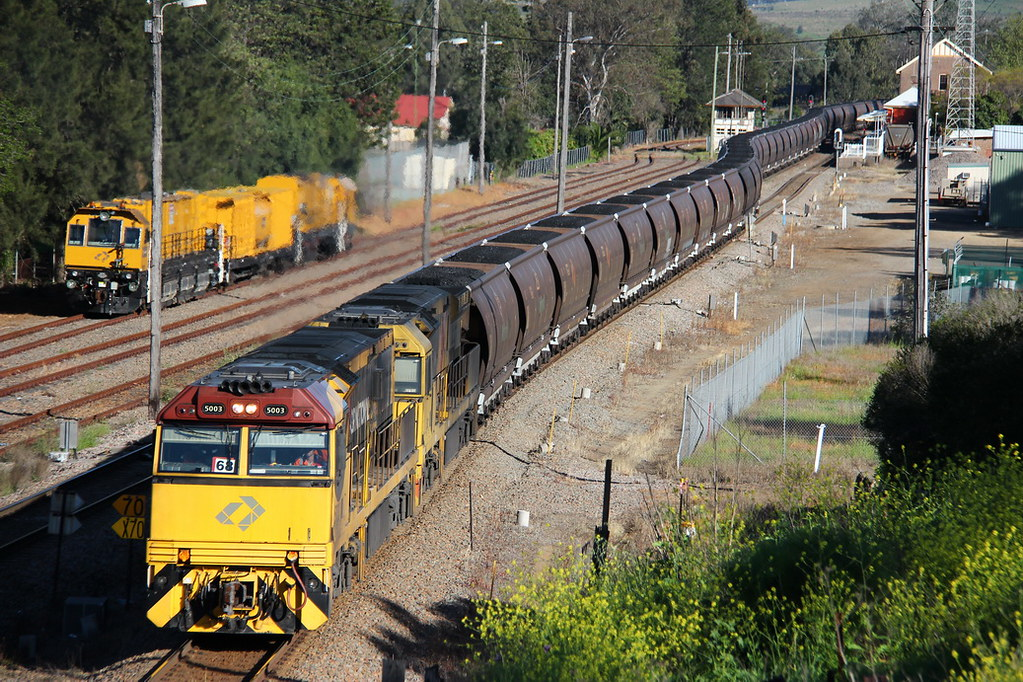 MN102-5003-5031-Muswellbrook2-27092016 by Justin Cheary