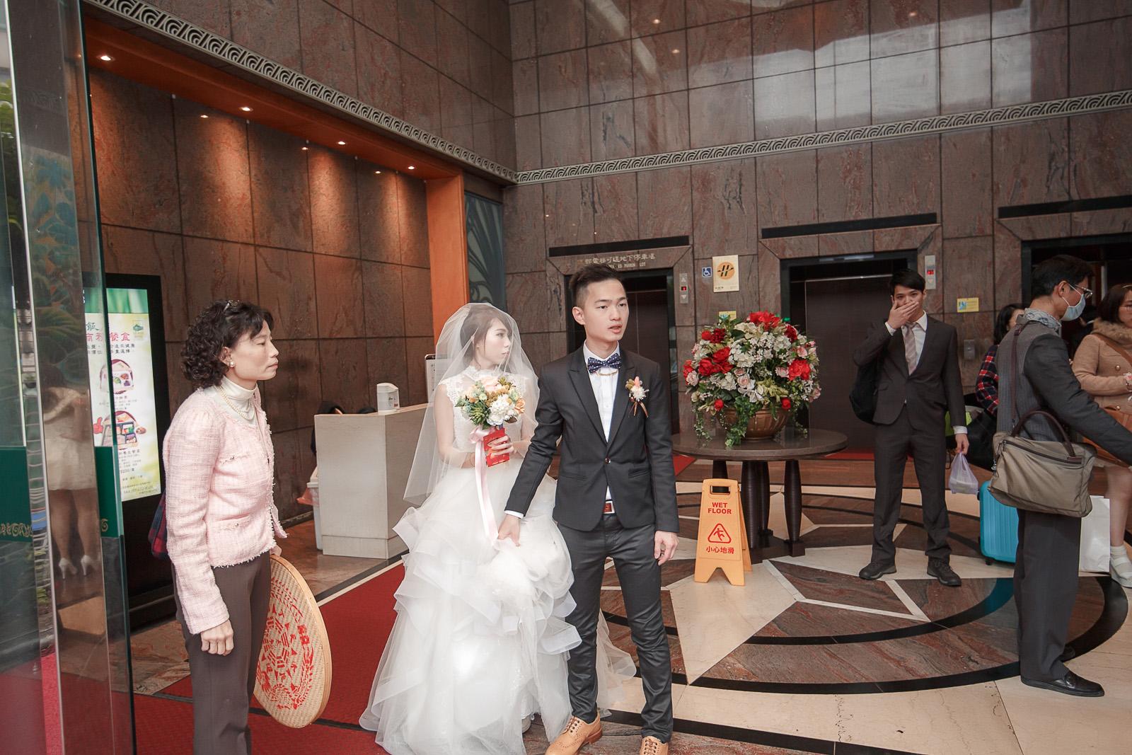 高雄圓山飯店,婚禮攝影,婚攝,高雄婚攝,優質婚攝推薦,Jen&Ethan-156