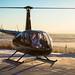 heli flight-3989 by davedawsonfbks