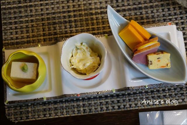 河口湖Park Hotel 018