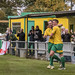 Hitchin Town 4-1 St Ives Town