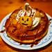 caramel-ringo-shironoir_171016 by kazua0213