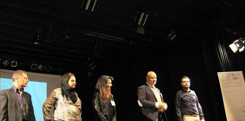 Foto-Teatro-Boga