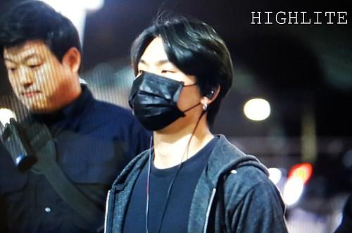 Daesung Seoul to Hawwaii 2016-10-22 (2)