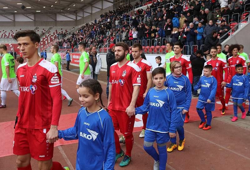 26.11.2016 FC Rot-Weiss Erfurt - Chemnitzer FC 1-2_11