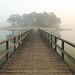 Hot 'n Cold @Henschotermeer by nldazuu.com