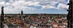 Delft - ( Pays-Bas )