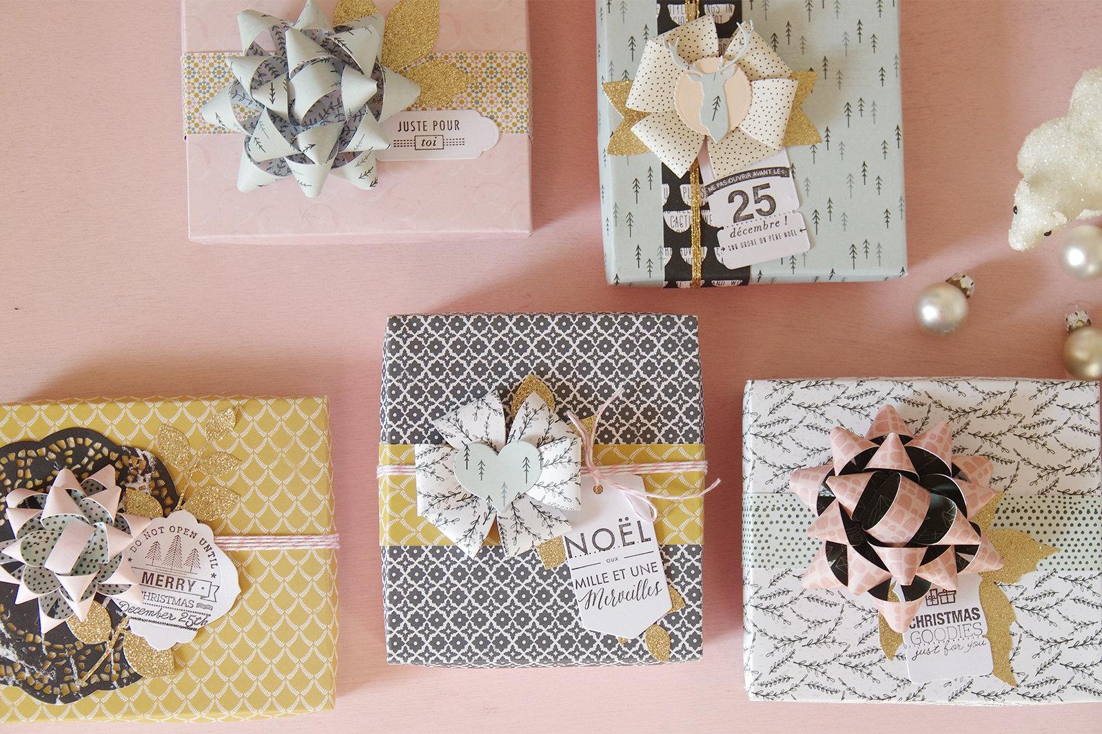 Belles boites pour beaux cadeaux kesiart marienicolasalliot-22