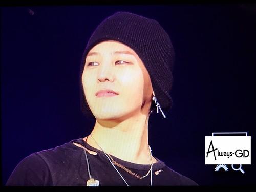 BIGBANG Fukuoka Day 1 ENCORES 2016-12-09 (109)