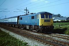 Class 86; AL6