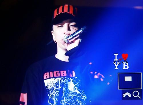 BIGBANG Fukuoka Dome Day 1 2016-11-19 (49)