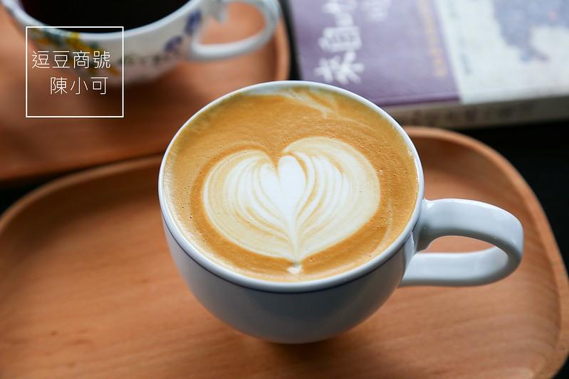 宜蘭咖啡館,宜蘭美食小吃旅遊景點 @陳小可的吃喝玩樂