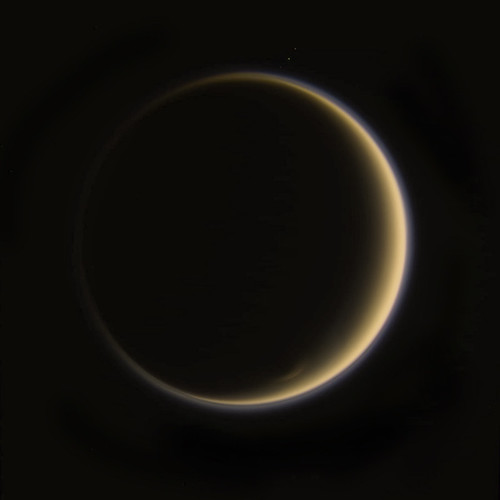 Titan 11st Jun 2013 - N00211568-79-71 natural color