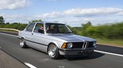 executive car(0.0), mercedes-benz w126(0.0), mercedes-benz(0.0), bmw new six(0.0), convertible(0.0), sports car(0.0), automobile(1.0), automotive exterior(1.0), wheel(1.0), vehicle(1.0), automotive design(1.0), bmw 315(1.0), bmw new class(1.0), bumper(1.0), sedan(1.0), land vehicle(1.0), luxury vehicle(1.0), coupã©(1.0),