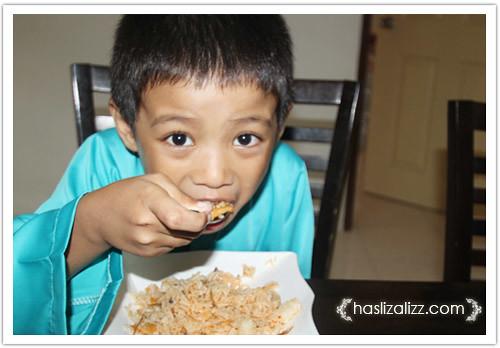 9122262662 34f6a295ea nasi goreng simple tapi sedap special untuk abang