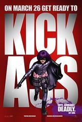kick-ass_poster_18-535x792