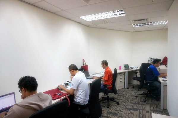 Nomad Offices Mont Kiara-027