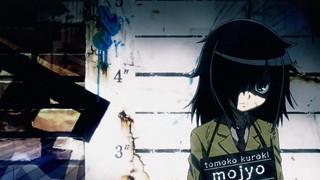 Watamote_anime_reaction001