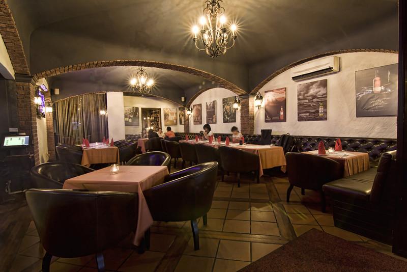 the-steakhouse-changkat-bukit-bintang-kl