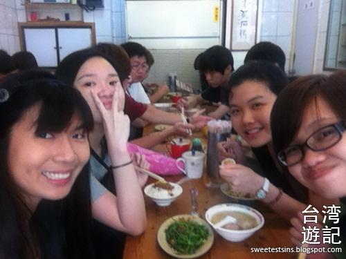 taiwan taipei ximending shilin night market blog (6)