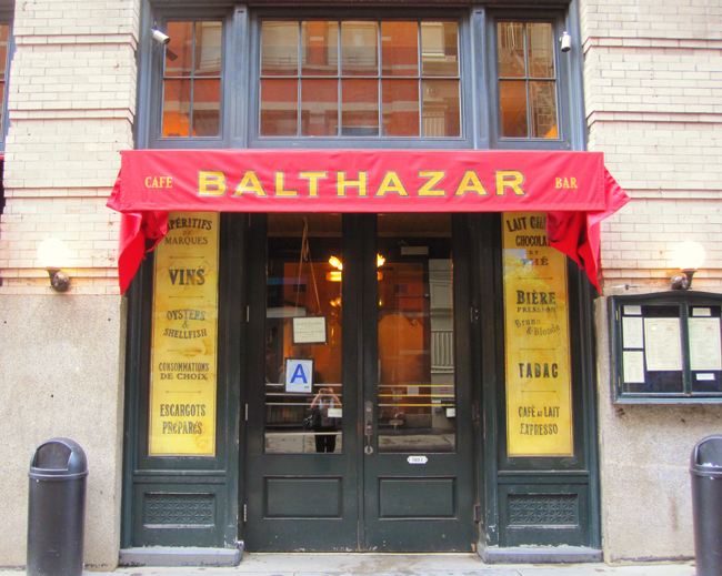 balthazar-sign copy