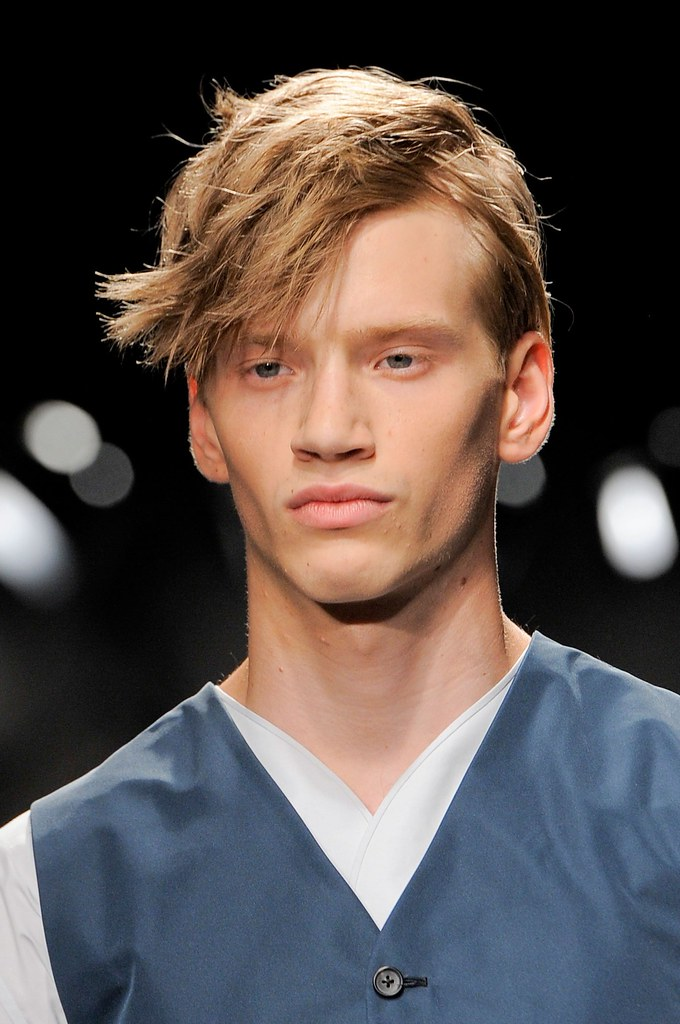 SS14 Milan Z Zegna055_Justin Sterling(fashionising.com)