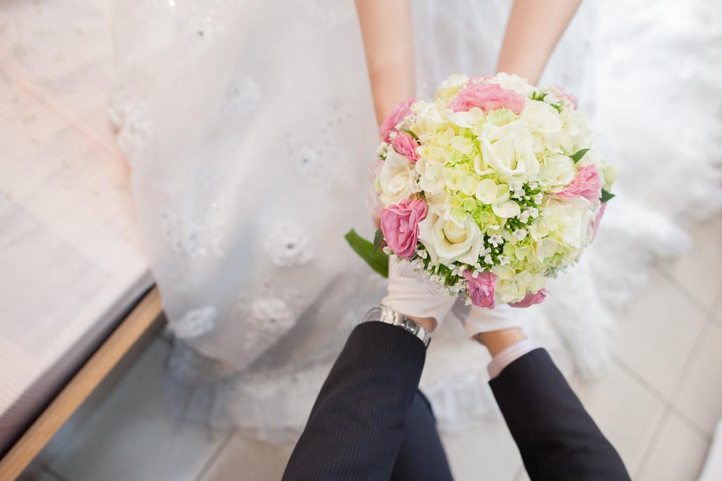 Wedding0421-0073