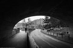 20130404 - Geneva Trip Day 3 - 088