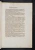 Title incipit in Augustinus, Aurelius: De civitate dei