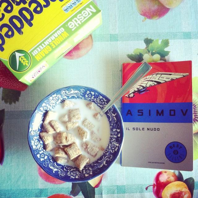 Breakfast_Asimov