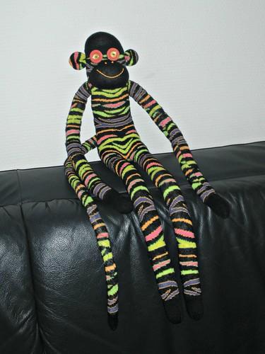 Stripez