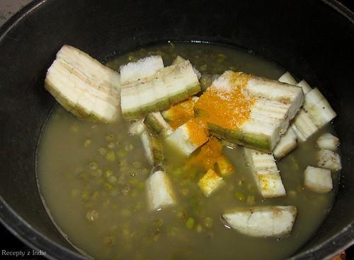 22mungo bananove kari 010
