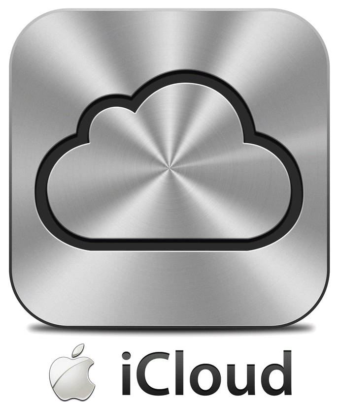 Best free online storage sites to backup your files - iCloud