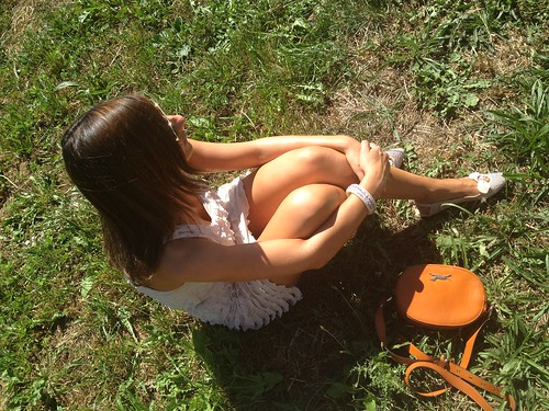 pasteles blog 2118